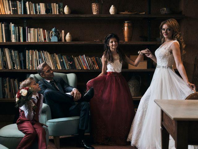 La boda de Silviu y Paula en Gandia, Valencia 26