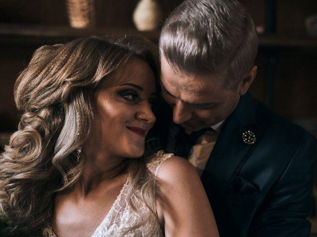 La boda de Silviu y Paula en Gandia, Valencia 28