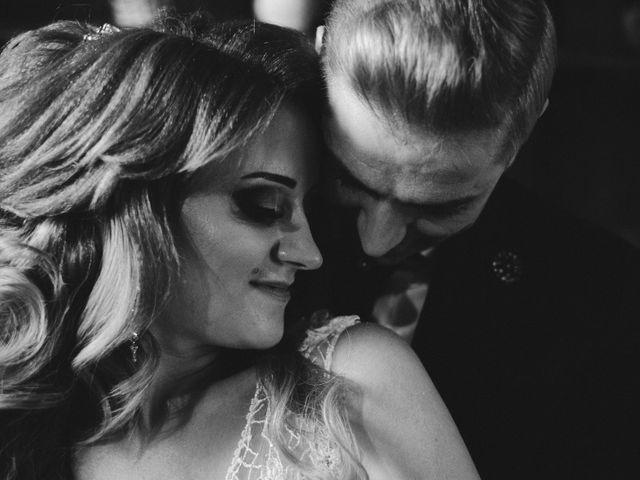 La boda de Silviu y Paula en Gandia, Valencia 29