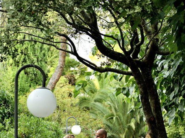 La boda de Chelo y Xisco en Santpedor, Barcelona 37