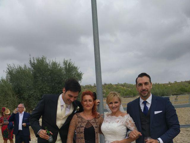 La boda de Ricardo y Asun en Alacant/alicante, Alicante 3