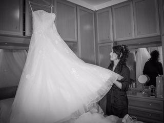 La boda de Sonia y Emilio 3