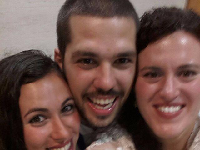 La boda de Ignasi  y Anna  en Vilagrassa, Lleida 62