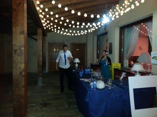 La boda de Ignasi  y Anna  en Vilagrassa, Lleida 69