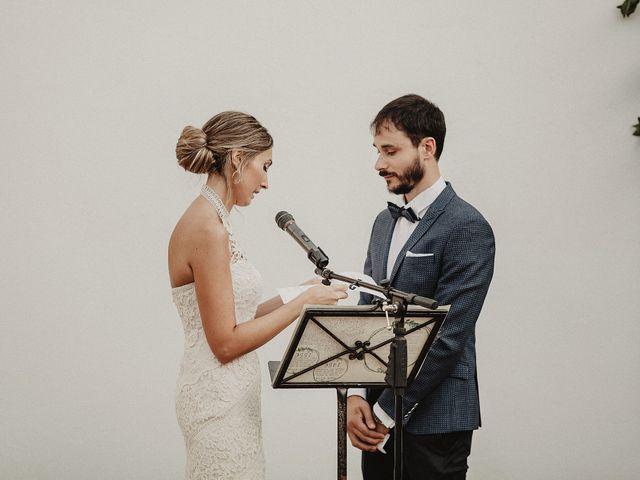 La boda de Javier y María en Ciudad Real, Ciudad Real 74