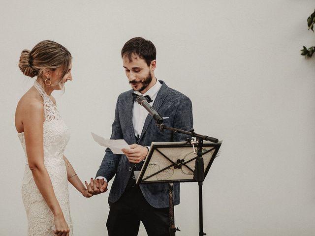 La boda de Javier y María en Ciudad Real, Ciudad Real 76