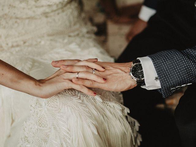 La boda de Javier y María en Ciudad Real, Ciudad Real 96