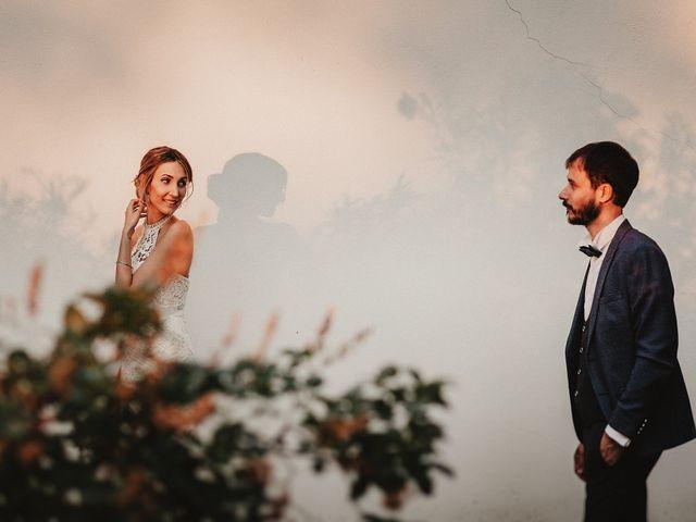 La boda de Javier y María en Ciudad Real, Ciudad Real 101