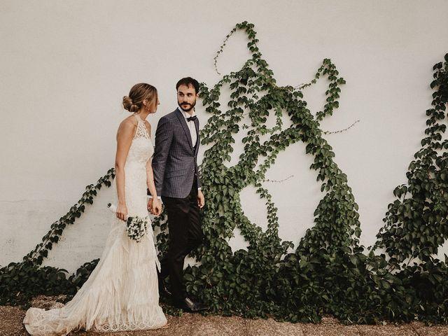 La boda de Javier y María en Ciudad Real, Ciudad Real 104