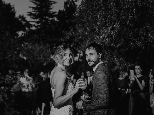 La boda de Javier y María en Ciudad Real, Ciudad Real 114