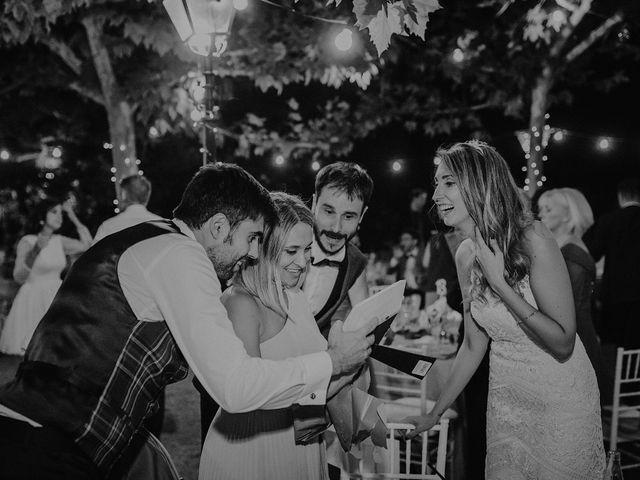 La boda de Javier y María en Ciudad Real, Ciudad Real 130