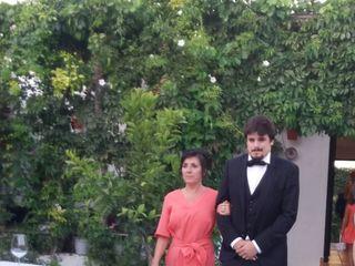 La boda de Sofía y Ivan 3