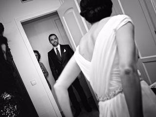 La boda de Marisol y José Ángel 3