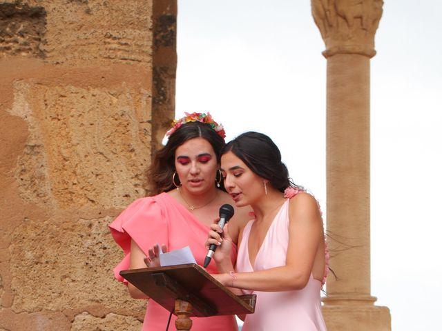 La boda de Yeray y Erika en Burgos, Burgos 41