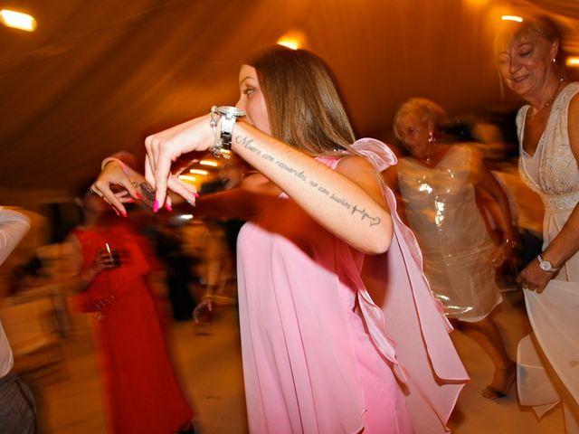 La boda de Yeray y Erika en Burgos, Burgos 118
