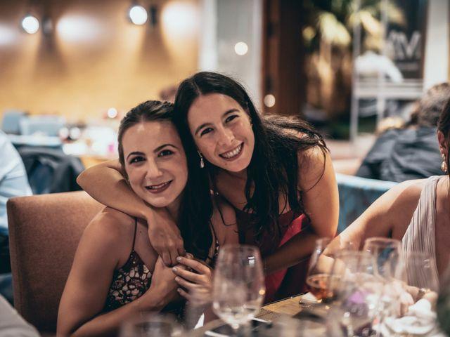 La boda de Gustavo y Alicia en Motril, Granada 52