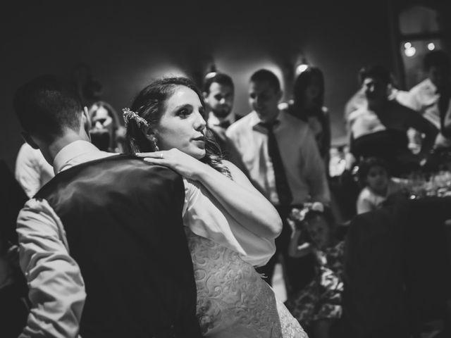 La boda de Gustavo y Alicia en Motril, Granada 58