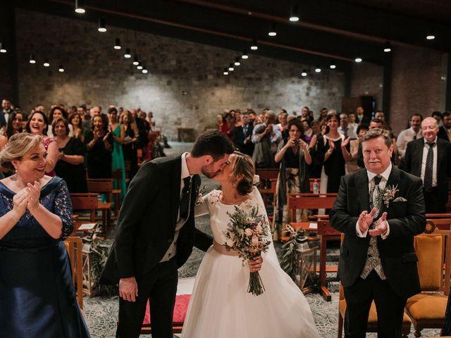 La boda de Vicente y Laura en Alacant/alicante, Alicante 4