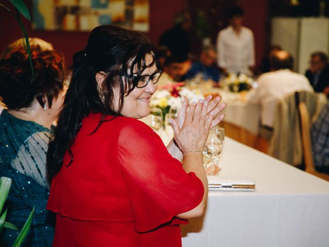 La boda de Vicente y Raquel en Alcorcón, Madrid 48