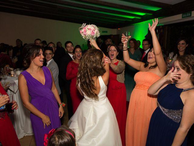 La boda de Alejandro y Natalia en Las Palmas De Gran Canaria, Las Palmas 17