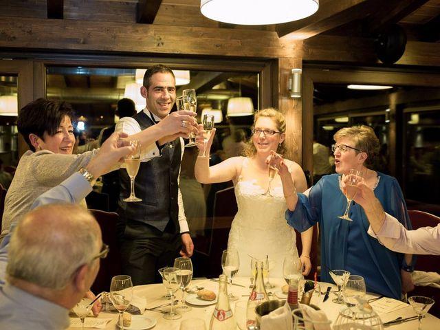 La boda de Jorge y Josune en Bilbao, Vizcaya 9