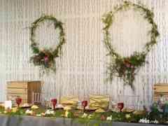 La boda de Vanesa y David 171