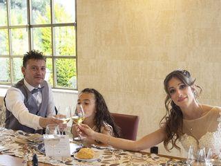 La boda de Patri y Hugo 3
