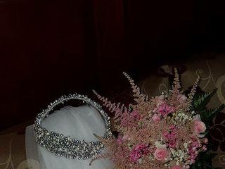 La boda de Miriam  y José Manuel   3
