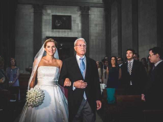 La boda de Alvaro y Paola en Premia De Dalt, Barcelona 35