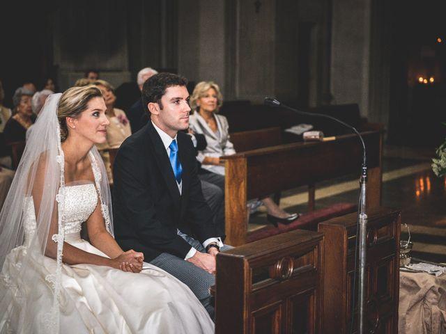 La boda de Alvaro y Paola en Premia De Dalt, Barcelona 38