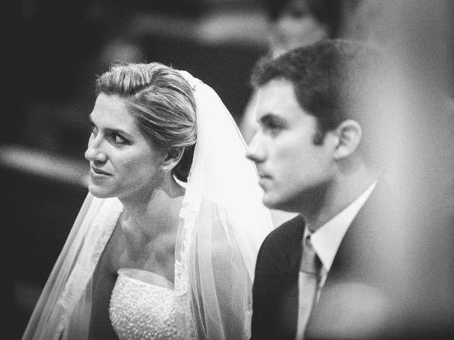 La boda de Alvaro y Paola en Premia De Dalt, Barcelona 45