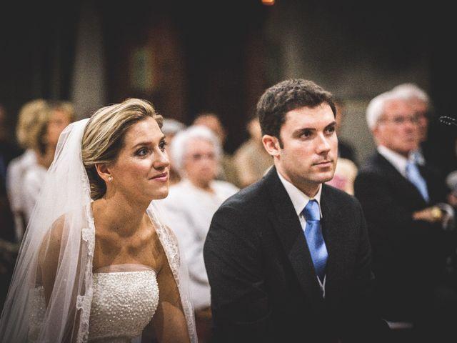 La boda de Alvaro y Paola en Premia De Dalt, Barcelona 46