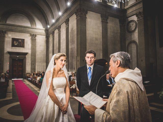 La boda de Alvaro y Paola en Premia De Dalt, Barcelona 50