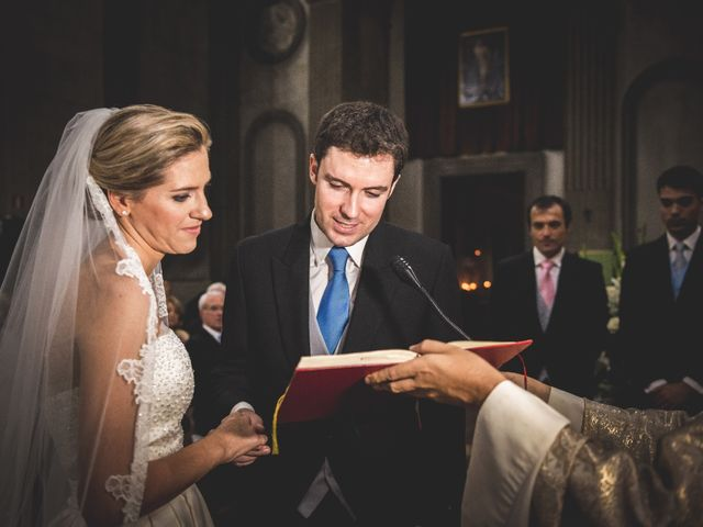 La boda de Alvaro y Paola en Premia De Dalt, Barcelona 51