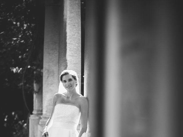 La boda de Alvaro y Paola en Premia De Dalt, Barcelona 73