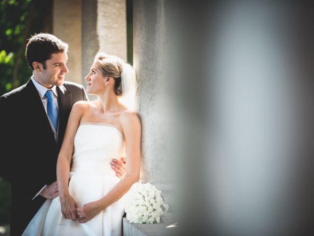La boda de Alvaro y Paola en Premia De Dalt, Barcelona 74