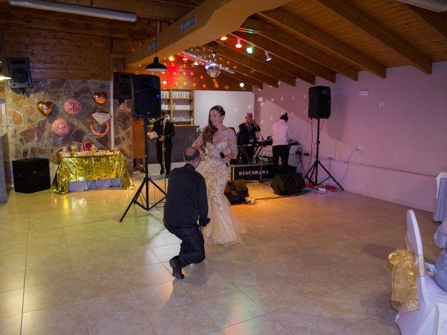 La boda de Carlos y Laura en Sabadell, Barcelona 21