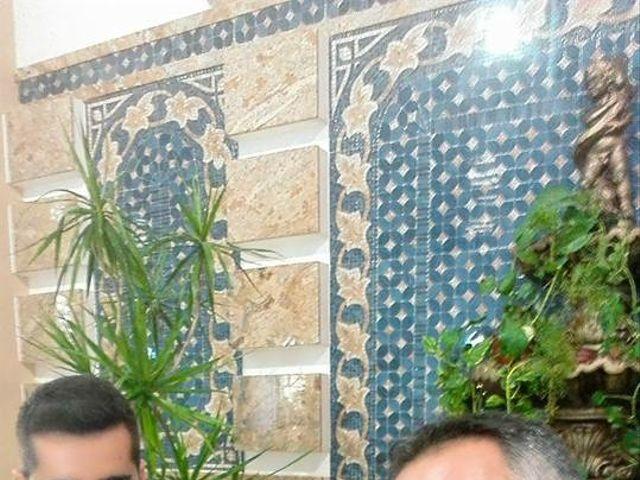 La boda de José Manuel   y Miriam  en Lepe, Huelva 5