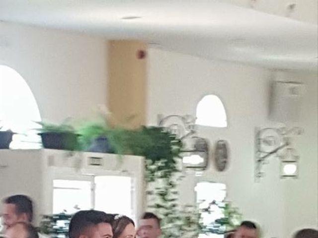 La boda de José Manuel   y Miriam  en Lepe, Huelva 6