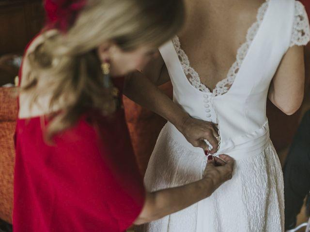 La boda de Eric y Nuria en Las Palmas De Gran Canaria, Las Palmas 8
