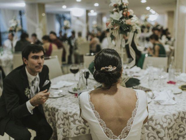 La boda de Eric y Nuria en Las Palmas De Gran Canaria, Las Palmas 31