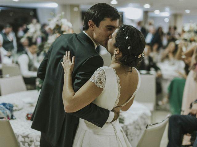 La boda de Eric y Nuria en Las Palmas De Gran Canaria, Las Palmas 36