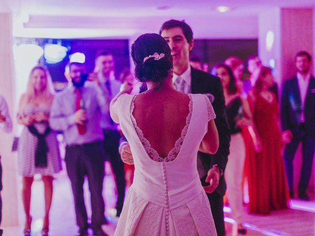 La boda de Eric y Nuria en Las Palmas De Gran Canaria, Las Palmas 37