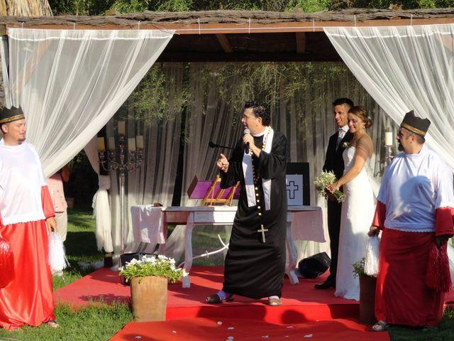 La boda de Jose y Sonia en Manacor, Islas Baleares 3