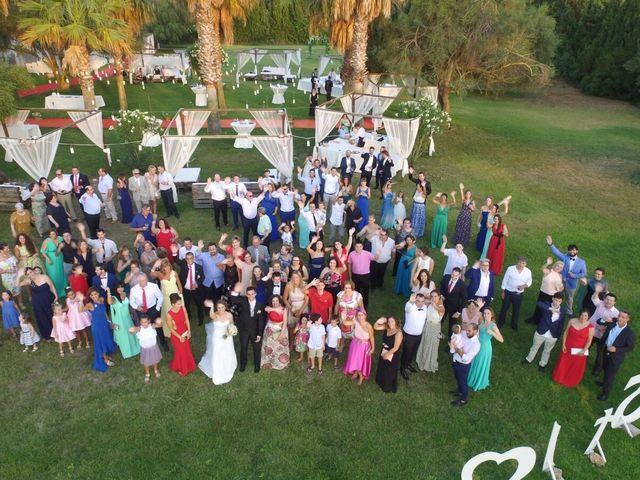 La boda de Jose y Sonia en Manacor, Islas Baleares 4