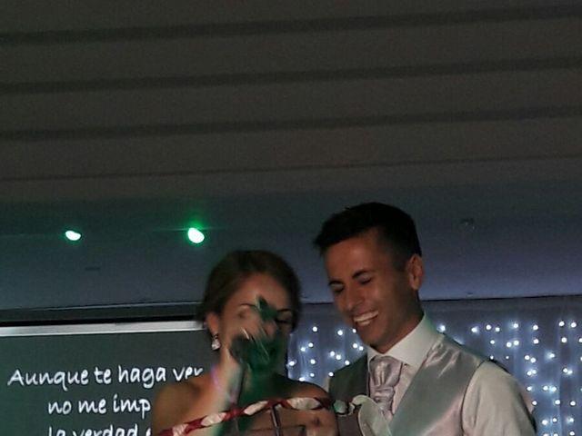 La boda de Jose y Sonia en Manacor, Islas Baleares 5