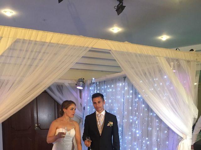La boda de Jose y Sonia en Manacor, Islas Baleares 6