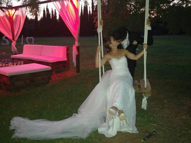 La boda de Jose y Sonia en Manacor, Islas Baleares 1