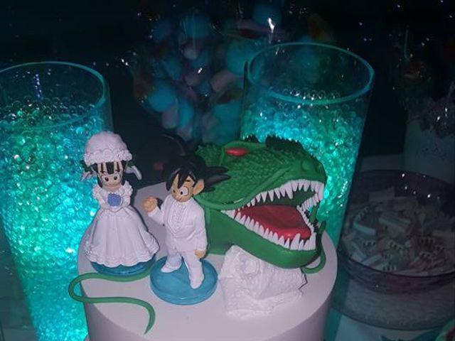 La boda de Jose y Sonia en Manacor, Islas Baleares 10