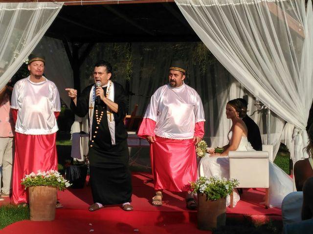 La boda de Jose y Sonia en Manacor, Islas Baleares 12